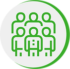 Groups_Icon@2x.png