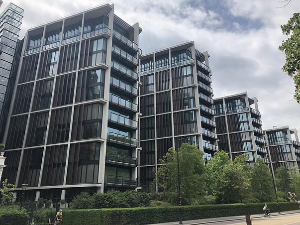 paul_gransbury_london_apartments.heic