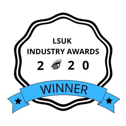 lash_award.jpg