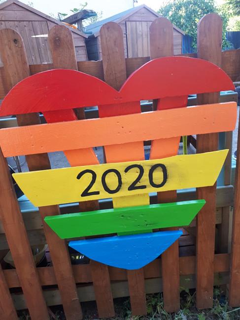 20200602_081209.jpg
