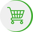 Shops_Icon@2x.png