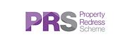 PRS_logo.png