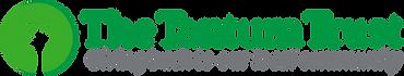 Tantum Logo_Upd@2x.png