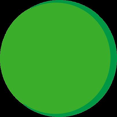 Green Circle_Upd@2x.png