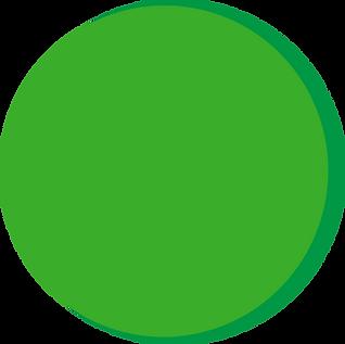 Green Circle@2x.png