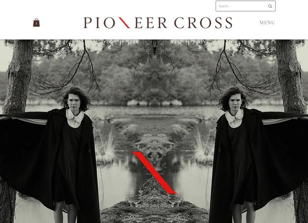 pioneercross2.JPG