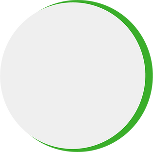 Grey Circle@2x.png