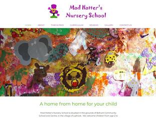 MadHatters.JPG