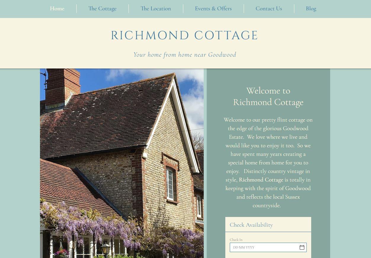richmond_cottage.JPG
