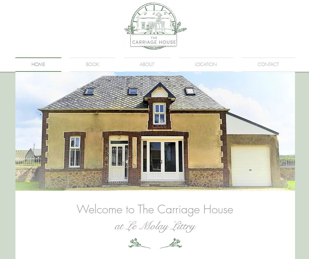 TheCarriageHouse.JPG
