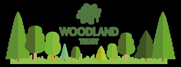 WoodlandTrust_image.png