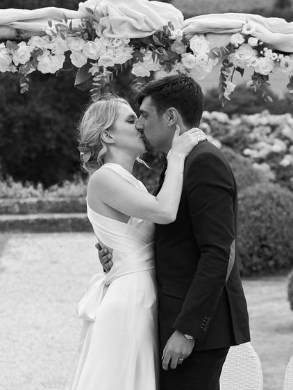 Chloe and Jeremie wedding day 128- low r