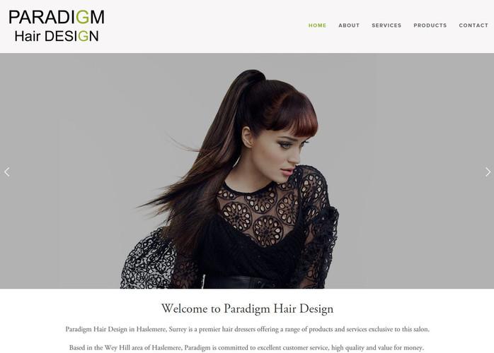 paradigm_redesign.JPG