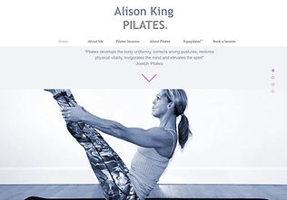 alison_king_pilates.JPG
