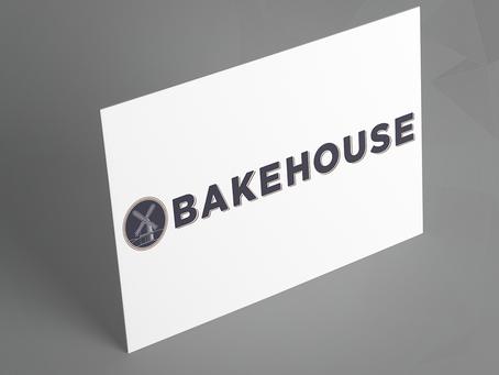 Case Study: Bakehouse Branding