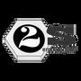 2S Embalagens - Indústria de embalagens de papelão.