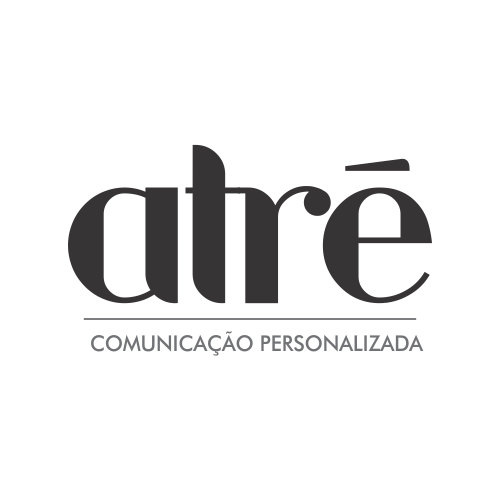 ATRE Comunicação - Assessoria de imprensa e produção de conteúdo