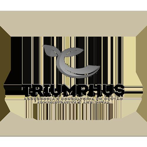 Triumphus - Consultoria
