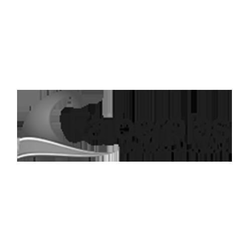 Faiberplas - Inustria de produtos em fibras