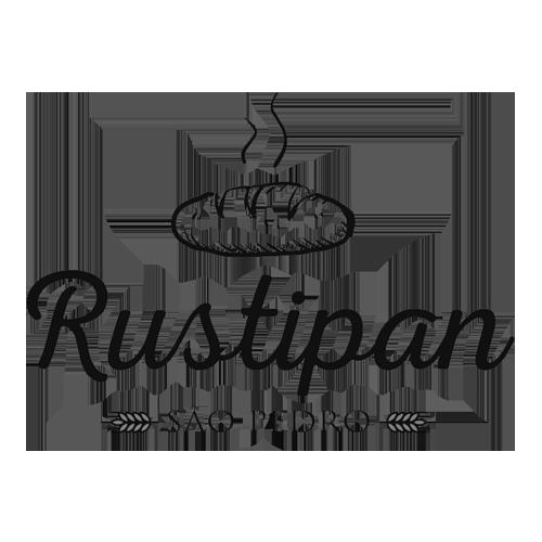 Rustipan - Padaria e café