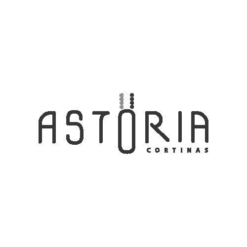 Astória Cortinas