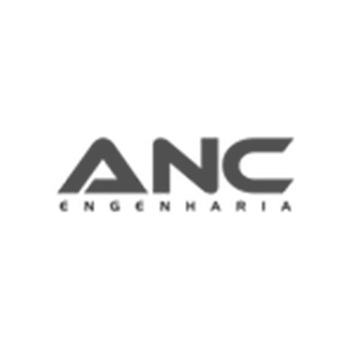 ANC Engenharia - Engenharia e construção civil