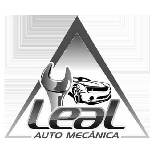 Leal Auto Mecânica - Mecânica de automóveis