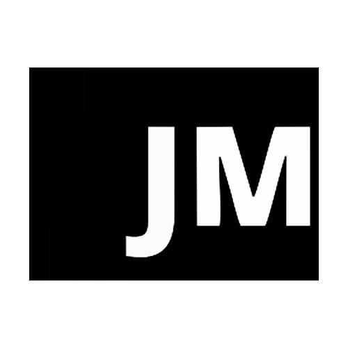 JM Equipamentos - Equipamentos para cozinhas e afins