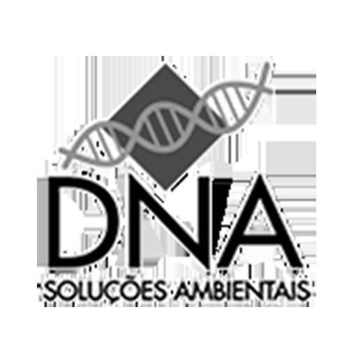 DNA Ambiental - Empresa de gestão ambiental, licenças ambientais, consultoria, estações de tratamento de esgoto etc...