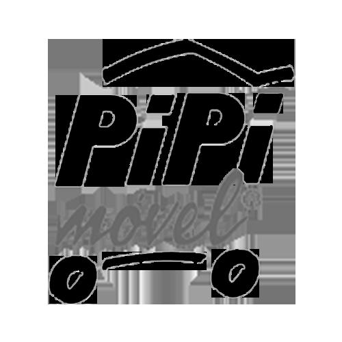 Pipi Movel - Banheiros quimicos