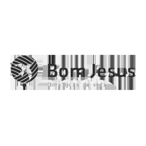 Centro Educacional Bom Jesus - Cursos técnicos e superiores