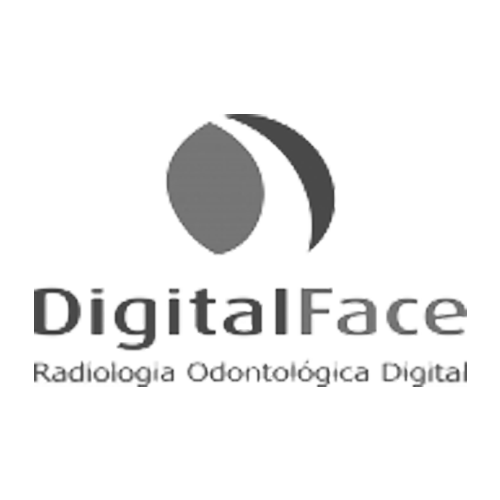 Digital Face - Radiologia odontológica digital