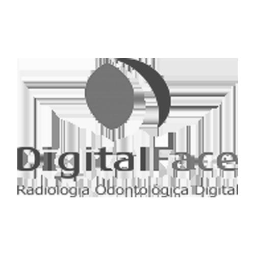 Digital Face - Radiologia odontológica digital