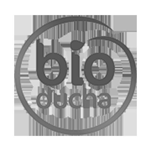 Bioducha - Duchas sustentáveis