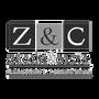 Zacchi & Costa Advogados Associados - Escritório de advocacia