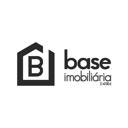 Base Imobiliária - Venda e Locação de Imóveis em Imbituba e Região