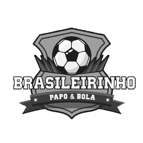 Brasileirinho Papo e Bola - Quadra de gramado sintético