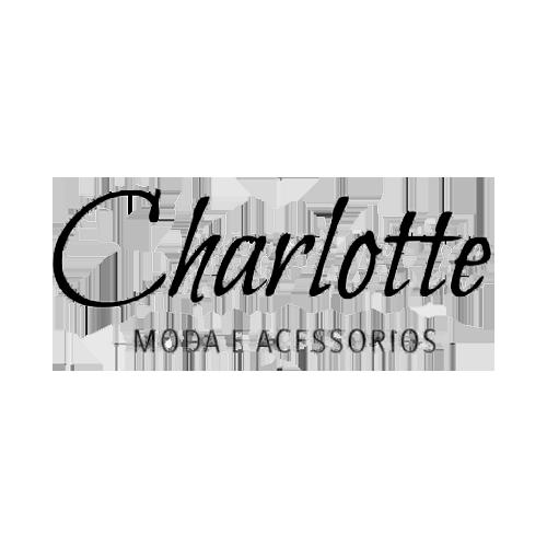 Lojas Charlotte - Loja de roupas e acessórios