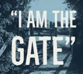 gate.PNG