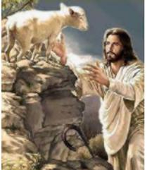 good shepherd.PNG