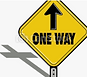 one way.PNG
