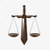 Execute True Judgment