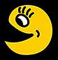 perfectsubs logo