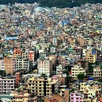 Community and Society - Understanding the Social Landscape in Kathmandu and Melamchi