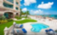 7 bahamas.png