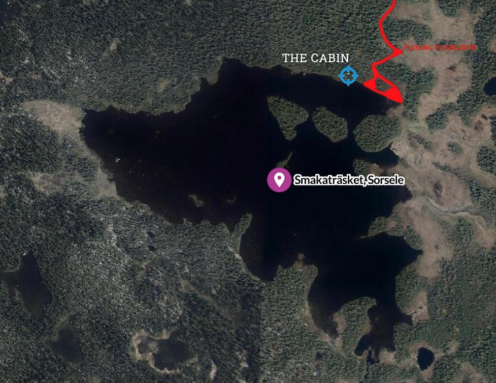 Smaka-Map.jpg