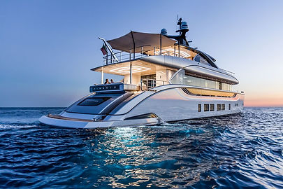 Yacht 7.jpg