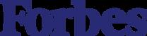 cropped-Logo-Forbes-Brasil_PANTONE-5395-