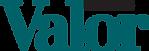valor-economico-logo-1.png