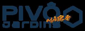 logo_PivoMatch_Jardins_Azul.png
